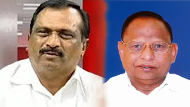 2 congress mlcs joining tdp