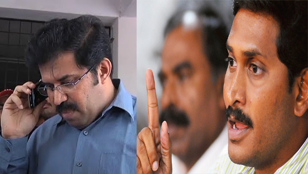 muslim minority committees demand jagan will sorry to collector ahmed babu