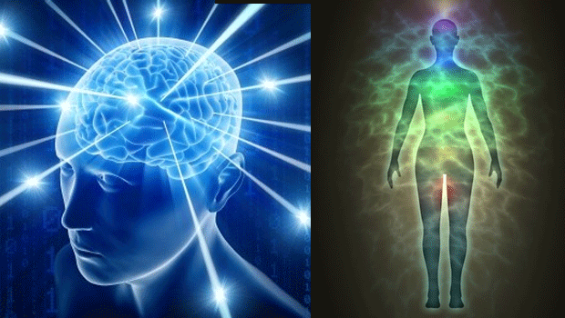 miracles in human body