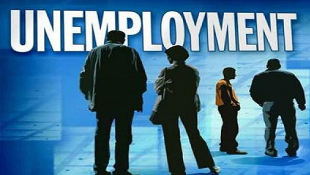 schemes for unemployment students