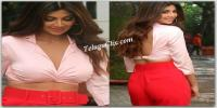 Shilpa Shetty Latest HD Photos