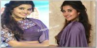 Anupama Parameswaran at Hello Guru Prema Kosame Success Meet