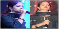 Nikhita Srivalli