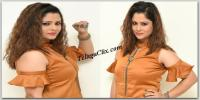 Shilpa Chakraborthy Photos