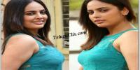 Nandita Swetha Pictures