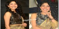 Sai Pallavi at NGK Pre Release