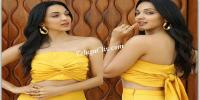 Kiara Advani New Stills