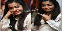 Rashmika Mandanna Cute HD images