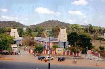 sri vaidanath temple