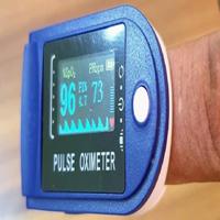 pulse oximeter01