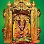 అక్టోబర్ 7నుండి ఇంద్రకీలాద్రిపై దసరా మహోత్సవాలు