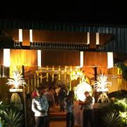 nani-wedding-photos1