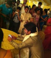 nani-wedding-photos5