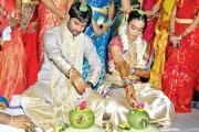 nani-wedding-photos_0