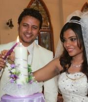 actor-raja-marriage-photos-1