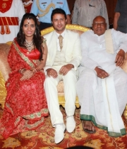 actor-raja-marriage-photos-13