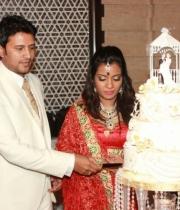 actor-raja-marriage-photos-18