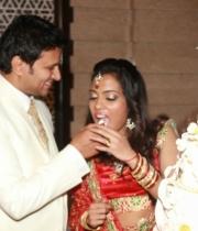 actor-raja-marriage-photos-19