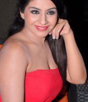 Actress Manisha Hot Photos 1533