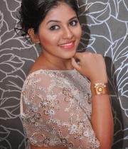 anjali-latest-stills-in-white-sari-03