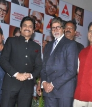 anr-national-award-2013-photos-25