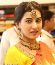 archana-beautiful-saree-photos13