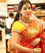 archana-beautiful-saree-photos9