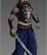 baahubali-movie-sketch-images-10