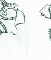 baahubali-movie-sketch-images-14