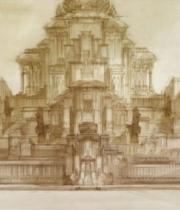 baahubali-movie-sketch-images-2