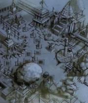 baahubali-movie-sketch-images-3