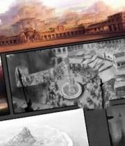 baahubali-movie-sketch-images-4