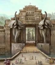 baahubali-movie-sketch-images-5