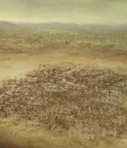 baahubali-movie-sketch-images-7