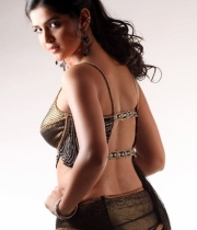 deeksha-seth-new-photo-gallery-14