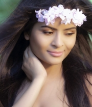 gehena-vasisht-new-photo-shoot-stills-4