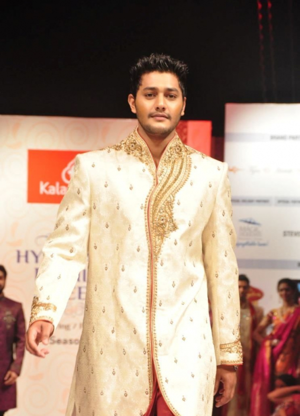 hyderabad-fashion-week-day-3-photos-18