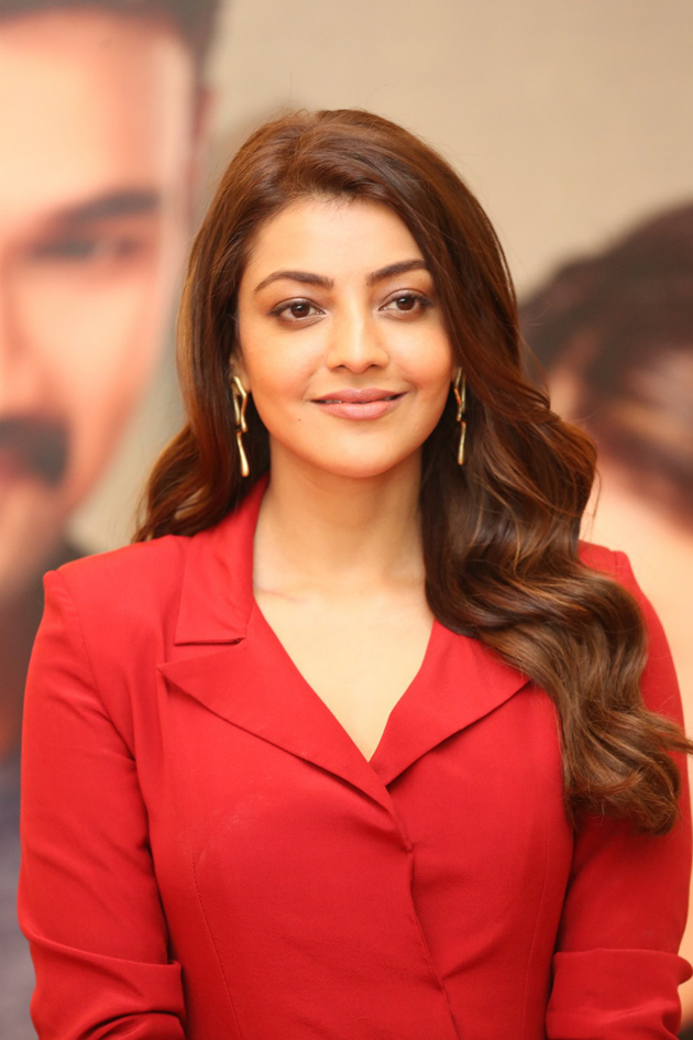 kajal-agarwal-photos_1