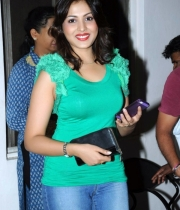 madhu-salini-new-photos-03