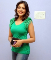 madhu-salini-new-photos-06