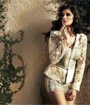 nargis-fakhri-poses-for-noblesse-6
