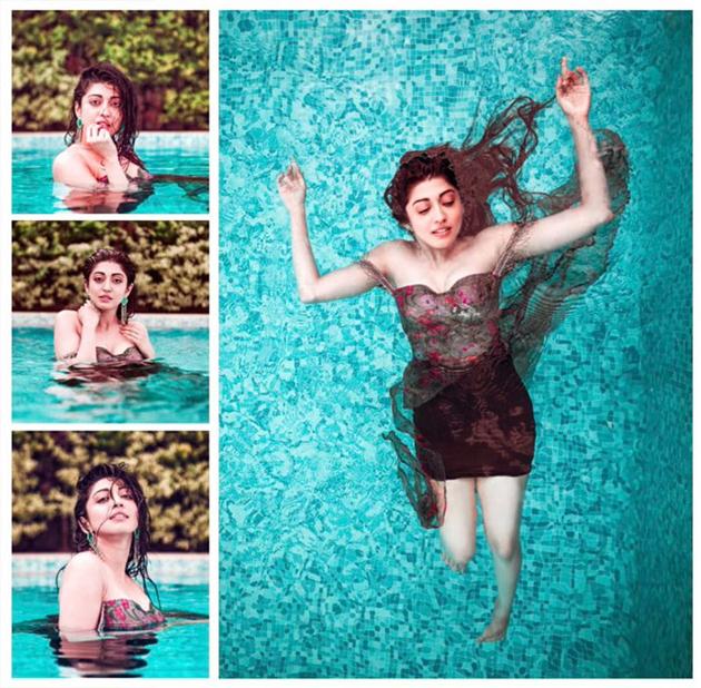 pranitha-photo-shoot_1