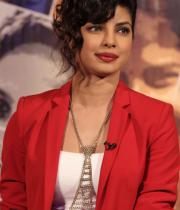 priyanka-chopra-at-ndtv-vedanta-our-girls-our-pride-campaign-launch-1