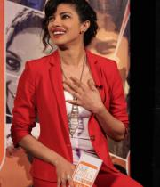 priyanka-chopra-at-ndtv-vedanta-our-girls-our-pride-campaign-launch-8