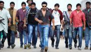 ram-charan-nayak-latest-movie-stills-04