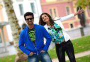 ram-charan-nayak-latest-movie-stills-08