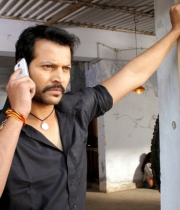 jabardasth-anchor-rashmi-goutham-vyuham-movie-first-look-stills-3