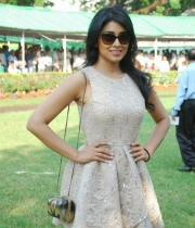 shriya-saran-mini-skirt-hot-photos-1-685x1024