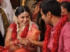sneha-prasanna-engagement-and-reception-photos-1053
