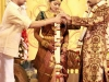 sneha-prasanna-engagement-and-reception-photos-1162